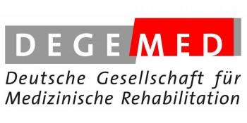 "Symposium ""Diabetes mellitus in der medizinischen Rehabilitation"" am 13.11.2019 in Berlin"