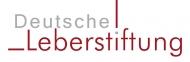 Deutsche Leberstiftung startet Aufruf zum Tag der Organspende: Lebertest kann lebenswichtig sein