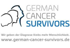 """RehaZentren Baden-Württemberg unterstützen die """"German Cancer Survivors"""""""
