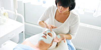 """Am 26. Juni können Sie Interessenten über den Umschulungsberuf """"Kosmetik"""" informieren. © BFW Leipzig"""