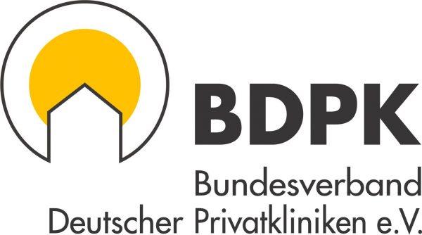 Fachkonferenz zur Vorsorge und Rehabilitation für Mütter, Väter und Kinder am 24. Oktober in Berlin