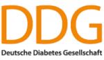 DDG und diabetesDE fordern konkrete Ausgestaltung der nationalen Diabetesstrategie auf Länderebene