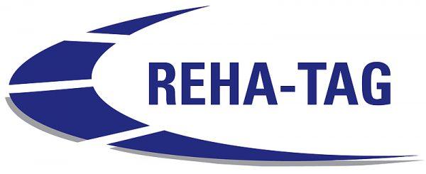 16. Deutsche Reha-Tag: Auftaktveranstaltung in Charlottenhall, Rehabilitations- und Vorsorgeklinik für Kinder und Jugendliche gGmbH in Bad Salzungen