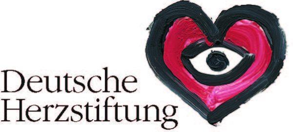 Deutsche Herzstiftung mit neuem Vorstand