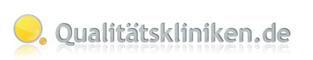 Erfolgreicher Relaunch des Rehaportals – Steigende Nutzerzahlen und Mitgliederzuwachs