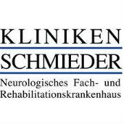 11. Tagung Sozialdienst und Neurorehabilitation in den Kliniken Schmieder Konstanz