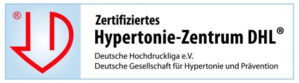 Prävention und Behandlung von Hypertonie: Bluthochdruck – die schleichende Gefahr