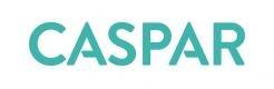 Caspar Health wird in nur zwei Jahren zum Marktführer der Tele-Reha-Nachsorge