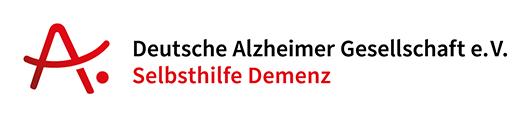 Medizinische Rehabilitation für Menschen mit Demenz und ihre Angehörigen