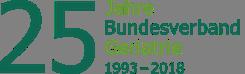 Bundesverband Geriatrie e.V. (BV Geriatrie) fordert Einführung eines Instruments zur Pflegebedarfsermittlung