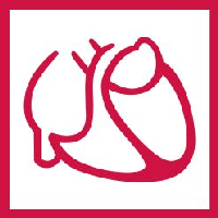 Rehabilitations-Programm nach Herzklappen-Implantation (TAVI) verringert die Sterblichkeit