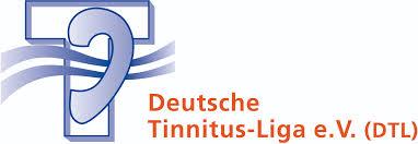 """""""Terror ‒ Tinnitus"""": Seminar der Deutschen Tinnitus-Liga e. V. am Donnerstag, 23. August 2018 in Potsdam"""