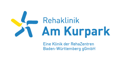 """""""MBOR – Wieder stark in den Beruf durch ein spezielles Rehabilitationsprogramm"""" – Eine Veranstaltung anlässlich des Deutschen Reha-Tages 2018"""