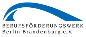 Tag der offenen Tür im Beruflichen Trainingszentrum Berlin