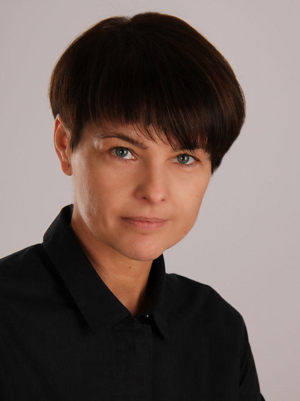 MEDIAN Klinik Berggießhübel hat neue Kaufmännische Leiterin