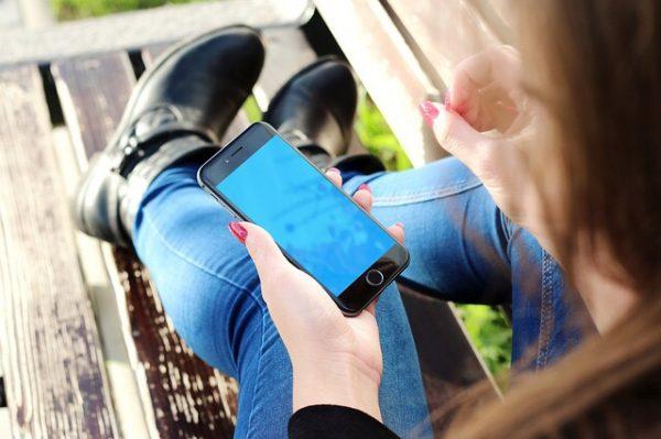 Psychologische Beratung für die Generation Smartphone