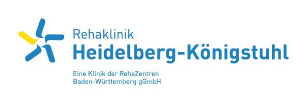 """""""Man ist, was man isst – Wissenswertes zur gesunden Ernährung"""" – Eine Veranstaltung anlässlich des Deutschen Reha-Tages 2018"""