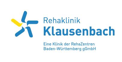 """""""Was können Reha und Selbsthilfe leisten?"""" – Eine Veranstaltung anlässlich des Deutschen Reha-Tages 2018"""