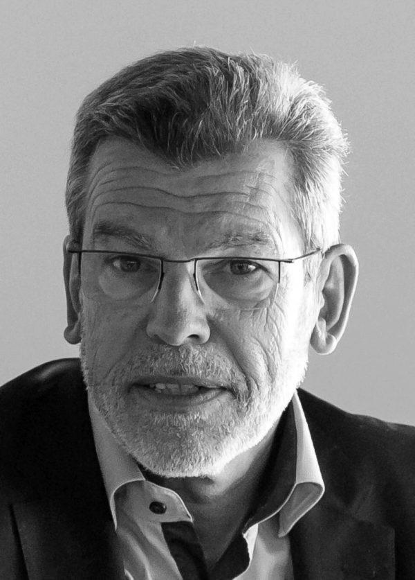 BDPK Ehrenmitglied Prof. Dr. Michael Philippi gestorben