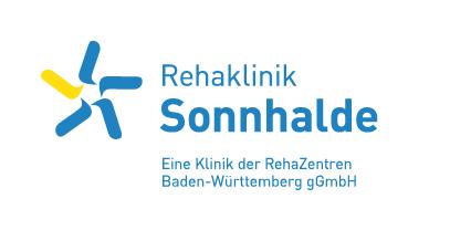 """""""Gesund und fit für den Arbeitsalltag"""" – Eine Veranstaltung anlässlich des Deutschen Reha-Tages 2018"""