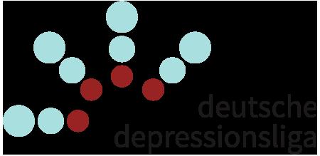 Deutsche DepressionsLiga eröffnet Geschäftsstelle in Bonn