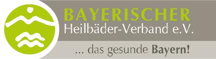 Bayerischer Heilbäder-Verband begrüßt Abschaffung des Schulgeldes für Physiotherapeuten