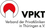 Seminartag des VPKT e.V am 24. September 2018 in Bad Berka
