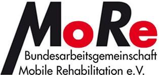 Aktuelle Stunde zu Entwicklungen in der mobilen Rehabilitation – Einladung zur öffentlichen Videokonferenz am 15.01.2021