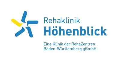 """""""Rheuma - eine Volkskrankheit"""" Eine Veranstaltung anlässlich des Weltrheumatages"""