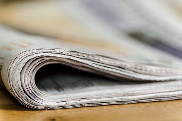 Größter private Betreiber von Rehakliniken MEDIAN steht vor dem Verkauf