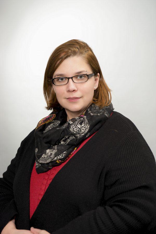 Dr. Becker Klinik Möhnesee lässt Patienten/innen mit ihrer Trauer nicht allein