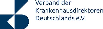 VKD-Fachgruppe Rehabilitation tagte in Bad Bocklet