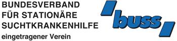 """105. Jahrestagung des Bundesverbandes für stationäre Suchtkrankenhilfe am 20./21. März 2019. """"Wunsch- und Wahlrecht für alle! und alles?"""""""