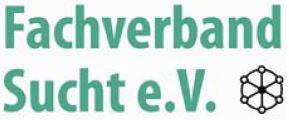Fachverband Sucht e.V. fordert: Reha-Einrichtungen in der Krise nicht vergessen - Bundesregierung und Reha-Träger stehen in der Verantwortung