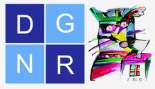 """Das """"Neuroreha-Team"""" setzt sich durch: Multiprofessionelle Zusammenarbeit in der Neurorehabilitation"""