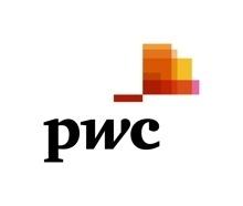 PwC beleuchtet die 8 wichtigsten Trends im weltweiten Gesundheitswesen
