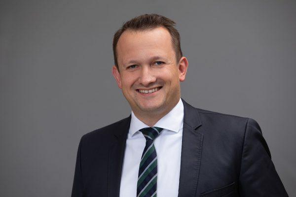 Führungswechsel an der Spitze des MEDIAN Reha-Zentrums Bernkastel-Kues