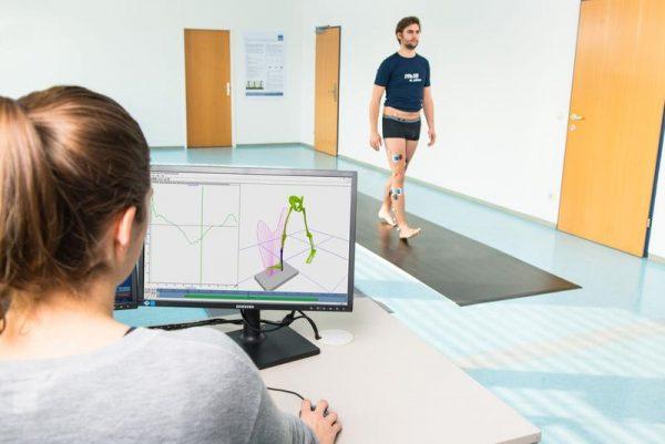 Neue Digital-Labore für Industrie 4.0, Augmented/Virtual Reality und digitales Gesundheitswesen