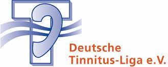 """""""Ich höre was, was du nicht hörst: Tinnitus!"""" - Seminar der Deutschen Tinnitus-Liga e. V. am Freitag, 18. Oktober 2019 bei der AOK PLUS in Leipzig"""