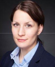 Neue Geschäftsführerin im künftigen Medical Park Bad Sassendorf