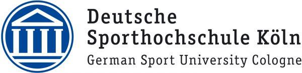 """Wie gesund zockt Deutschland? Deutsche Sporthochschule Köln veröffentlicht """"eSport Studie 2019""""."""