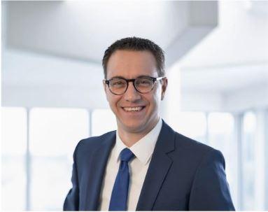 Neuer Vorstand für Medical Park AG