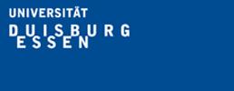 """UDE-Institut evaluiert Bundesprogramm """"rehapro: Teilhabe am Arbeitsleben"""""""
