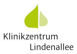 """Klinikzentrum Lindenallee Bad Schwalbach zugelassen für neurologische Rehabilitation """"Phase D"""""""