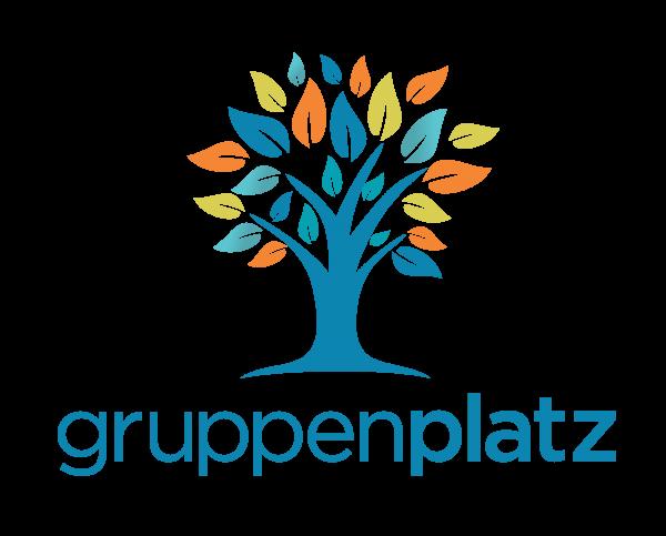 Schneller zur Gruppenpsychotherapie: Dr. Becker entwickelt digitale Plattform
