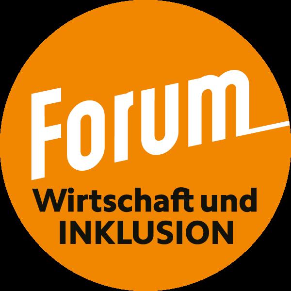 """""""Forum Wirtschaft und INKLUSION"""" startet bundesweit mit 35 Veranstaltungen zur betrieblichen Inklusion"""