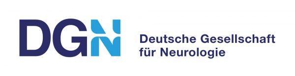 Neue DFG Forschungsgruppe zum Schlaganfall