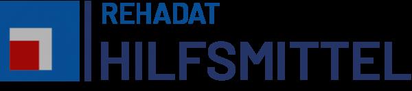 Alles zum Thema Hilfsmittel: REHADAT-Portal mit neuer Suche online