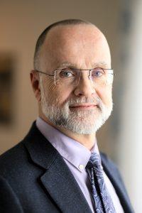Dr Nagel