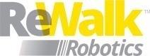 ReWalk Robotics erhält CE-Kennzeichen für das Schlaganfallrehabilitationssystem ReStore Exo-Suit